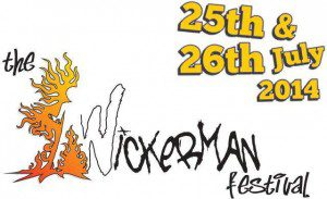 1 a 1 a wickerman dates