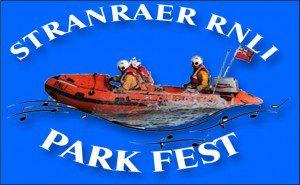 1 a 1 a parkfest 8