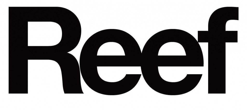 1 a 1 a Reef
