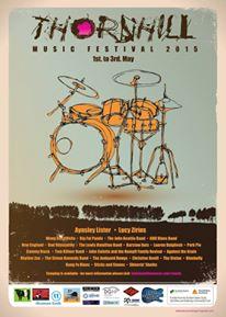 1 a 1 a thornhill music fest 2015