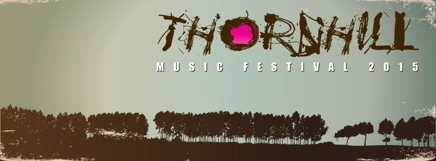 1 a 1 a thornhill music festival 1 2015