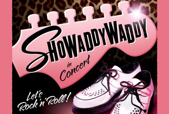 1 a 1 a Showaddy