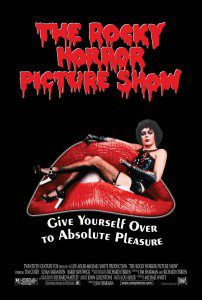1 a 1 a rocky horror 2