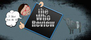 1 a 1 a ali the who review 2