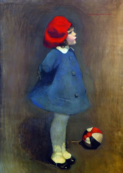 Year Calendar 2014 : The glasgow girls  exhibition comes to