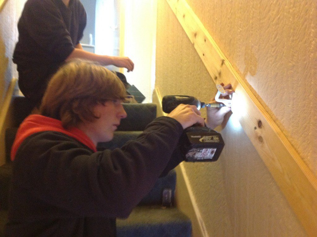 Project Search Launched In Dumfries And Galloway Dgwgo