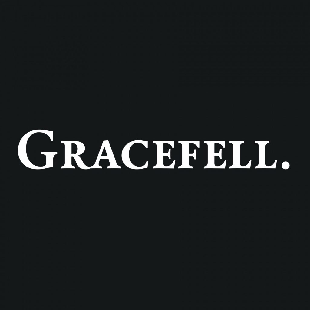 GRACEFELL