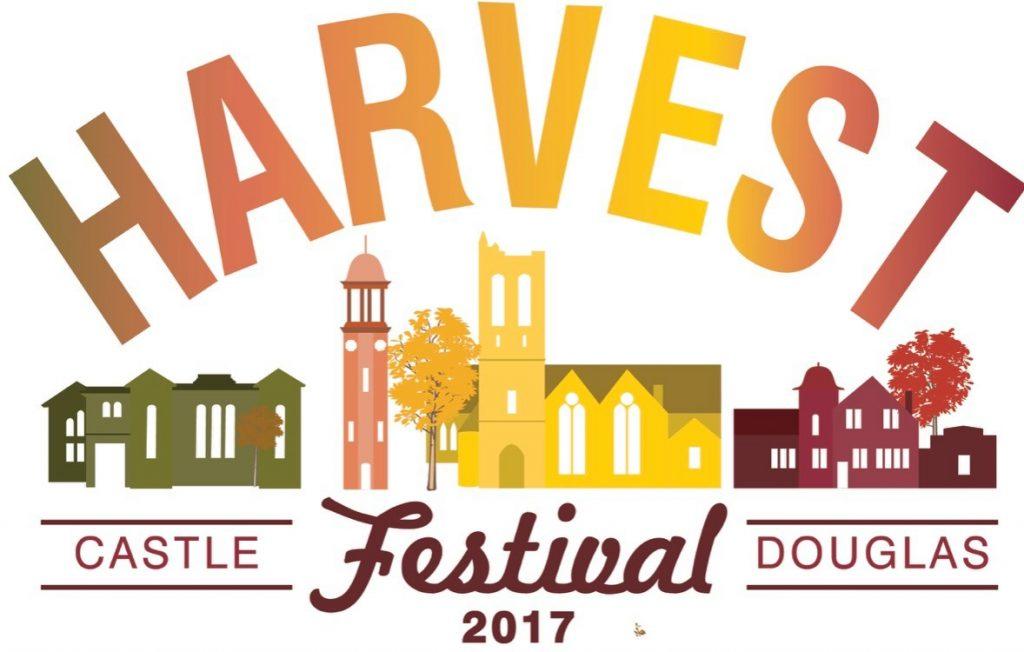 Harvest Food Festival