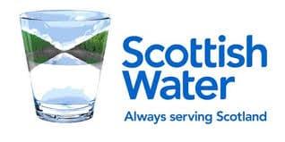 Interruption Water Supply Thornhill