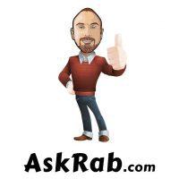 Rab Corder Bathrooms Ltd