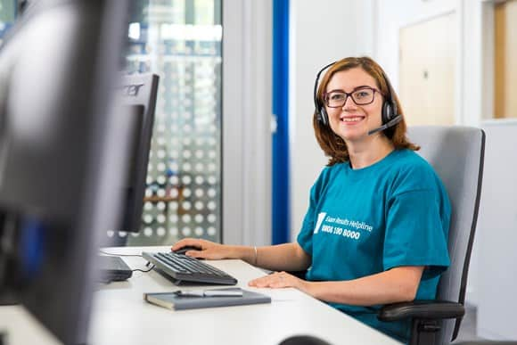 Exam Results Helpline Scotland 2019
