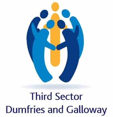 Third Sector September Road show