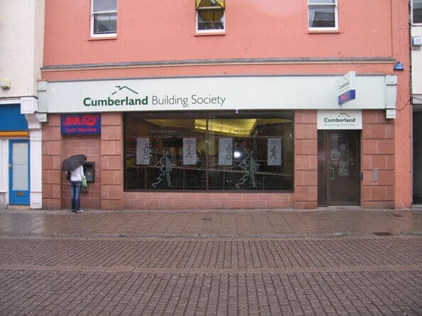 A new chapter for Cumbrian Estate Agency