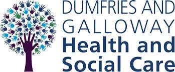 Wigtownshire health social care event