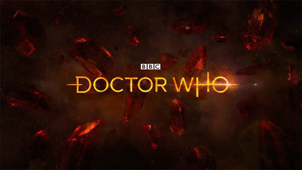 Doctor Who returns for 2020 BBC