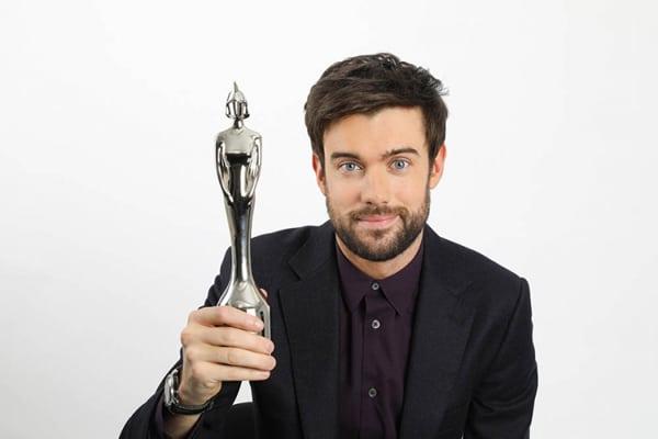 The BRIT Awards 2020 Winners' list