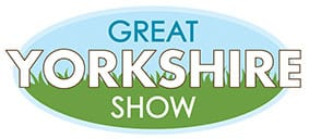Great Yorkshire Show 2020 Cancelled (COVID-19)