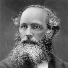 Parton's James Clerk Maxwell Family Science Festival Is A Huge Success