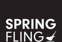 Dumfries & Galloway's Spring Fling Open Studios Weekend Postponed