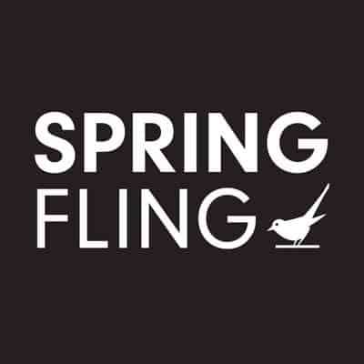 Dumfries & Galloway's Spring Fling Open Studios Weekend Postponed