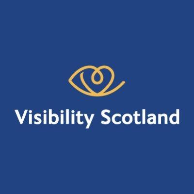 Visibility Scotland's GOT TALENT!!
