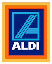 ALDI PROVIDES FACE MASKS FOR ALL STORE COLLEAGUES