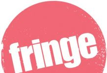 COVID-19 Means Edinburgh Fringe 2020 will not go ahead as planned Says Shona McCarthy, Chief Executive
