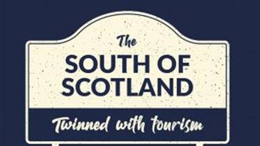 New 'Twinned with Tourism' community promise campaign welcomed by Team South of Scotland
