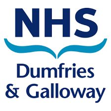 NHS D&G INVESTIGATES CLUSTER OF COVID CASES IN DUMFRIES