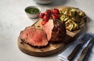 First exports of UK beef to the USA in 20 years underway