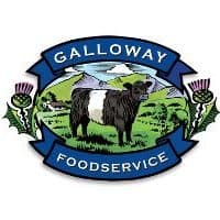 Galloway Foodservice