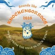 New Album 'Sounds Like Knockengorroch' The Perfect Stocking Filler