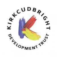 Kirkcudbright Development Trust