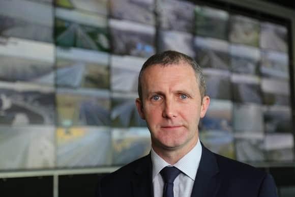 Scotland's Road Safety Framework to 2030 Published