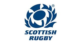 SCOTTISH RUGBY UNION JOINS SOCIAL MEDIA BLACKOUT