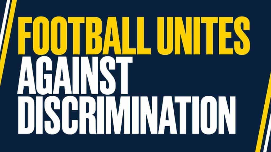 Scottish Football Unites To Support Social Media Boycott