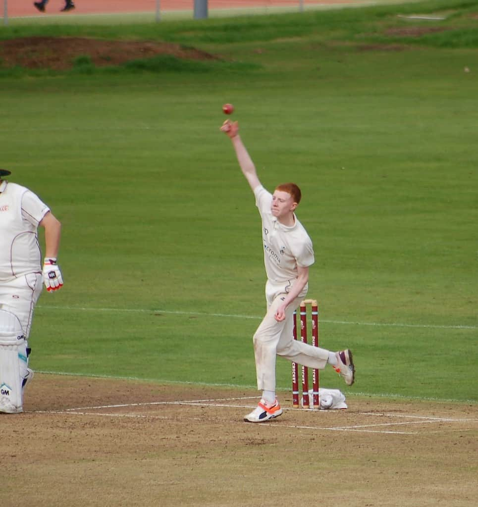 First outing First win for Dumfries