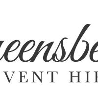 Queensberry Events