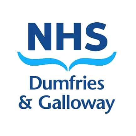 Delta Variant fuels increase in Upper Nithsdale COVID cases