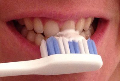 Dentists greet 'no brainer' investment to boost access and future proof services