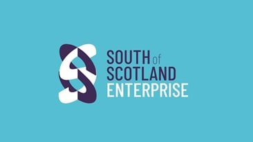 Growing the South of Scotland Economy