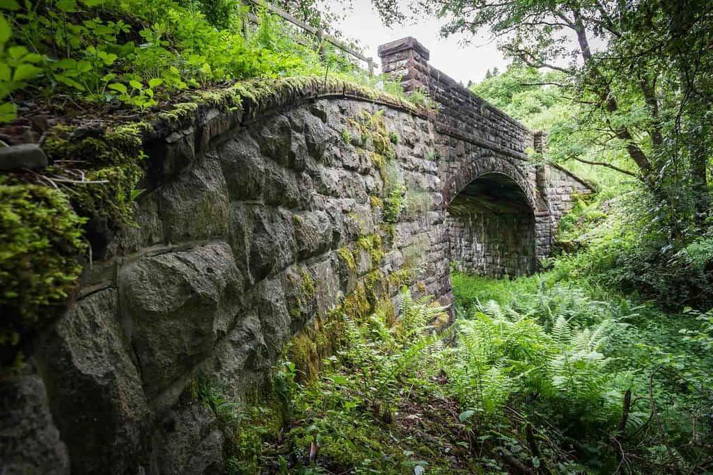 "Dumfries & Galloway bridge under threat after council's ""planning blunder"""