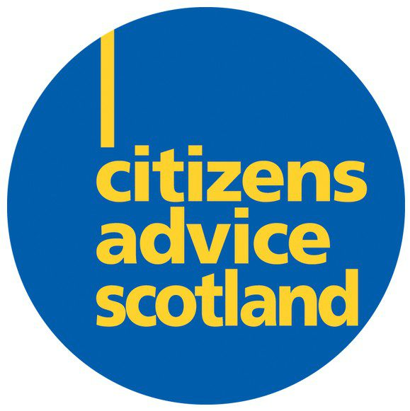 Dumfries and Galloway Citizens Advice Service - Making Debt Advice More Accessible
