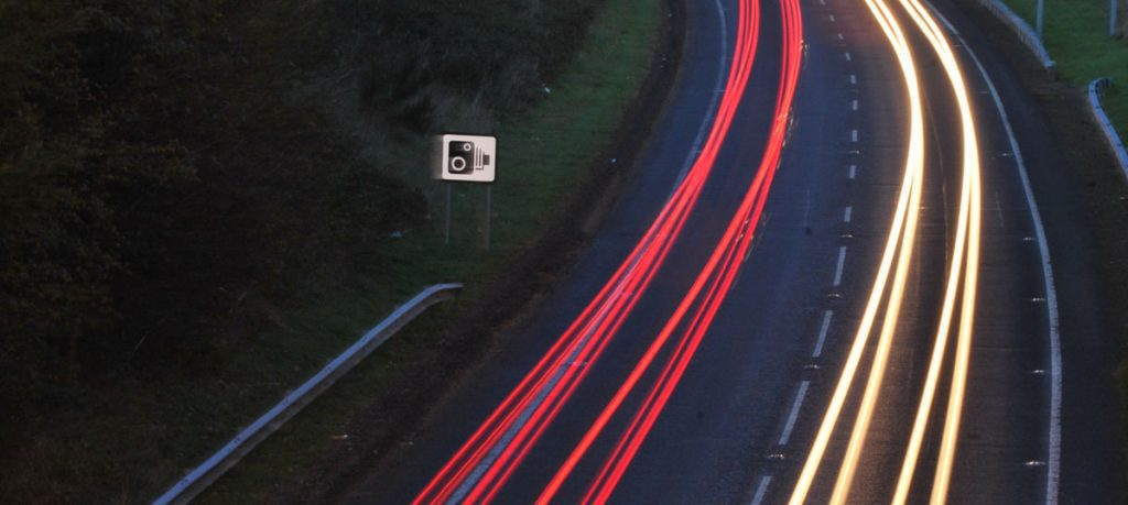 Demands Grow Over A75 and A77 Upgrade
