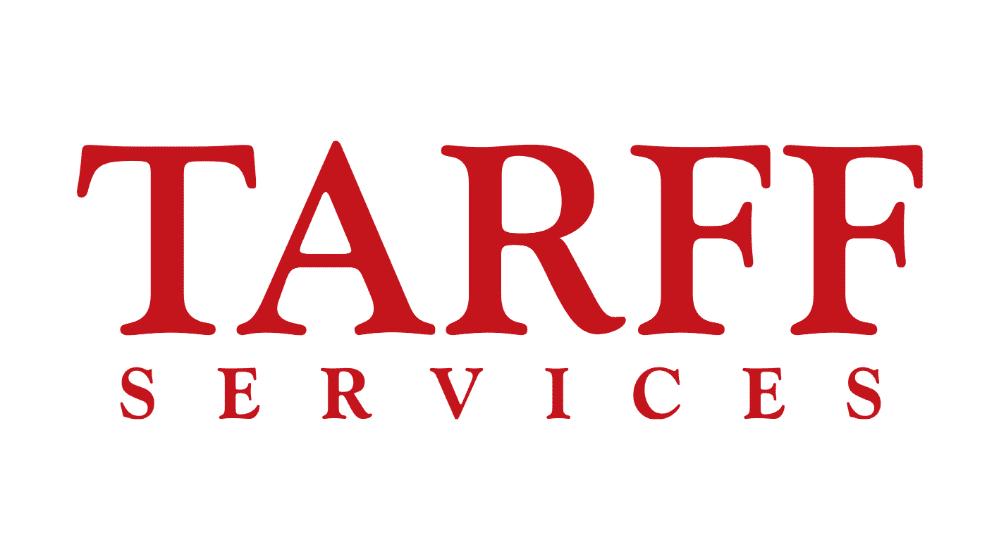 Tarff Services