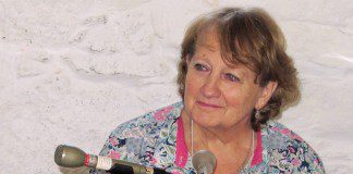 Eight finalists named for Scotland's inaugural Anne Brown Essay Prize