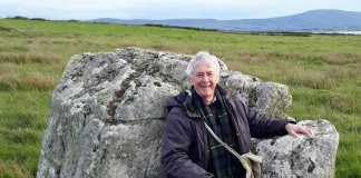 FROM DOWN UNDER TO THE LAND OF THE RISING SUN, WIGTOWN POETRY PRIZE WINNERS ANNOUNCED