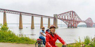 Discover Scotland 2022