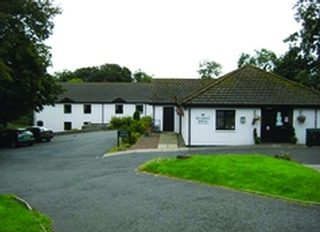 TWO MORE RESIDENTS PASS AWAY AT STRANRAER CARE HOME