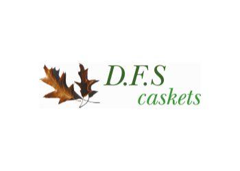 DFS Caskets Ltd